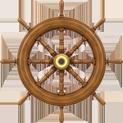 Nautilus Tauranga